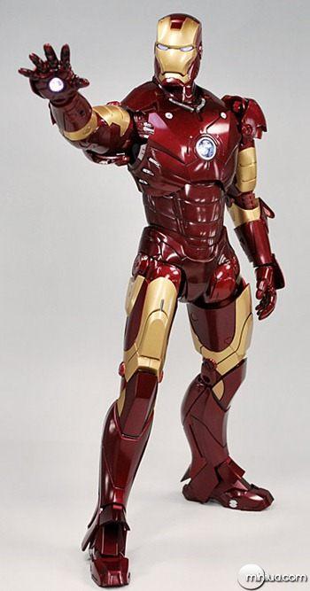 iron_man_hzn_40