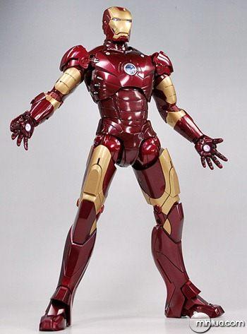 iron_man_hzn_41