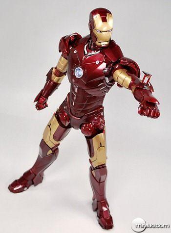 iron_man_hzn_42