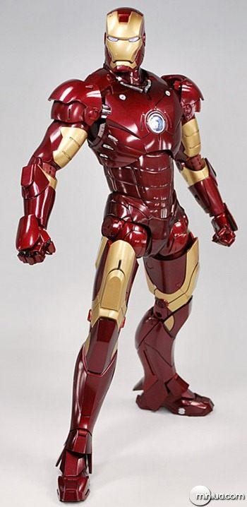 iron_man_hzn_43