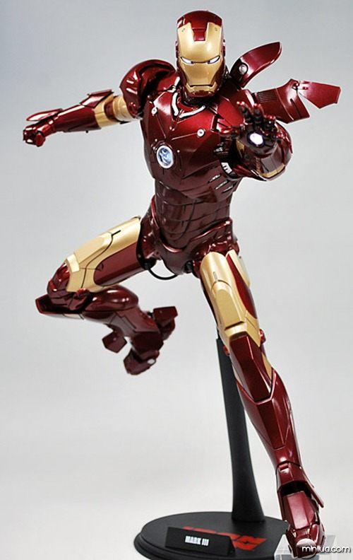 iron_man_hzn_44