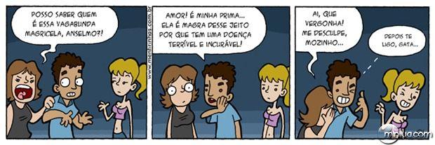 mentirinhas_212