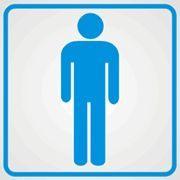placa-sinalizacao-banheiro-masculino