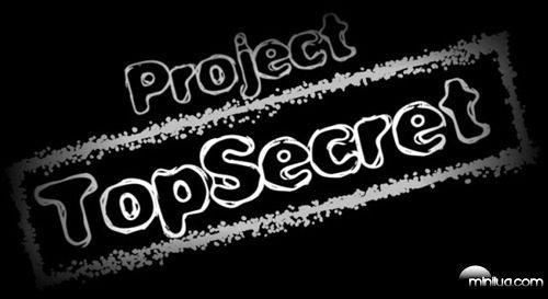 top-secret-logo