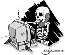 vicio_internet