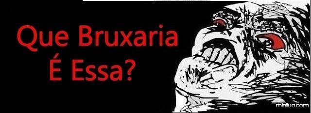 0-71516600-1324148058-bruxaria-jpg