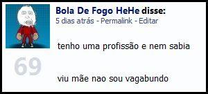 5comentarioBolaDeFogo
