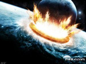 Profecia-Maia-o-mundo-acaba-em-2012