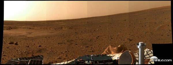 color_panorama_sol6-a6r1_br