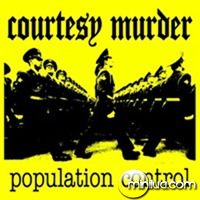 cover_courtesymurder_thumb