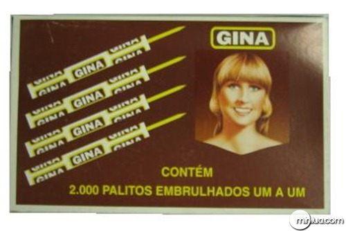 palitos-gina