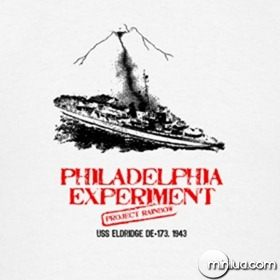 philadelphia-experiment_design