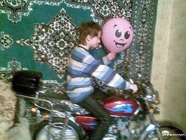 pérolas do orkut-pérolas do facebook-flagras-idiotices-pessoas doidas-imagens engraçadas-loucuras (38)