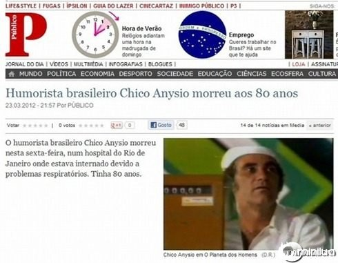 102_2337-alt-blog-didi-portugal