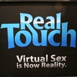 Real_Touch_sign_540x360