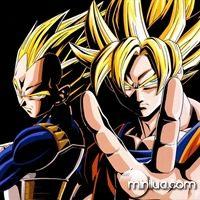 animepro111124_dragonball