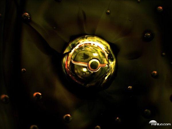 arte-digital-com-pokebolas-43-800x600