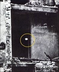 borley_rectory_ghost_picture_052010b