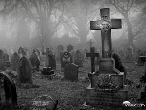cementery-1
