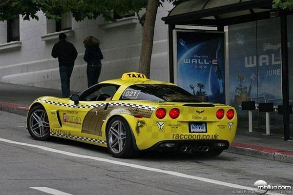 fancy-taxi02