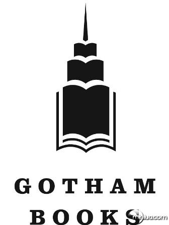 gotham-books