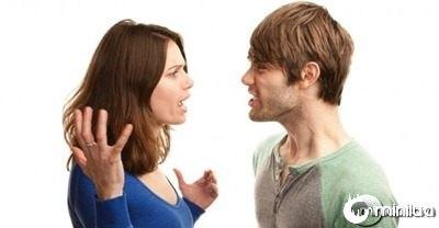 homem-e-mulher-brigando--600x313