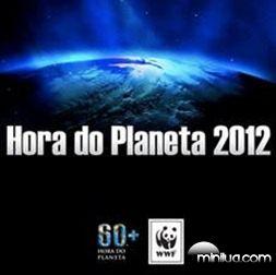hora-do-planeta-acontece-neste-sabado