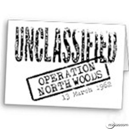 operacao_northwoods_cartao-p137590516638739288z7s6w_152