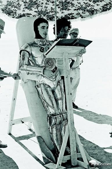 25_extremely_rare_star_wars_phot-13