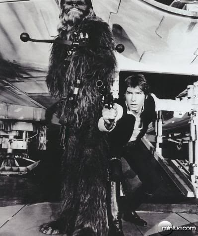 25_extremely_rare_star_wars_photos_