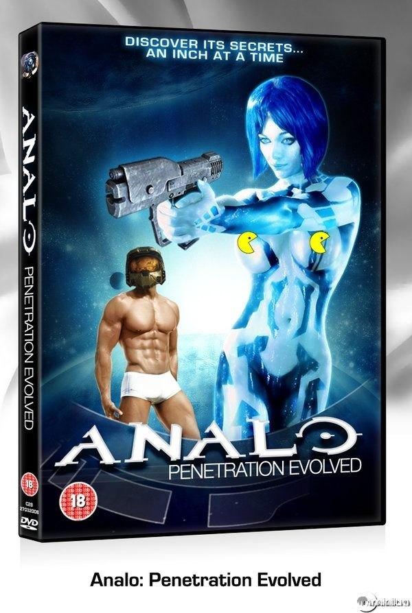 Analo__Penetration_Evolved_by_Porrskadad