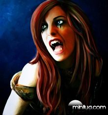 Lamia__s_Snarl_by_LibertineMedic