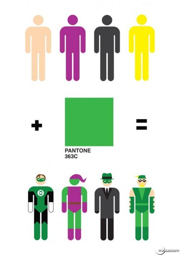Regra do Verde