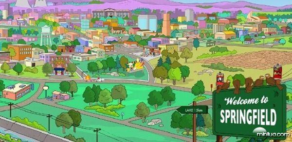 a-cidade-de-springfield-cidade-natal-de-os-simpsons-1334094119602_615x300