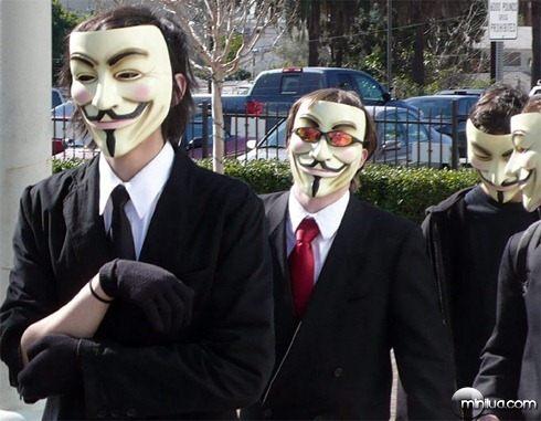 anonymous-facebook-ataque2