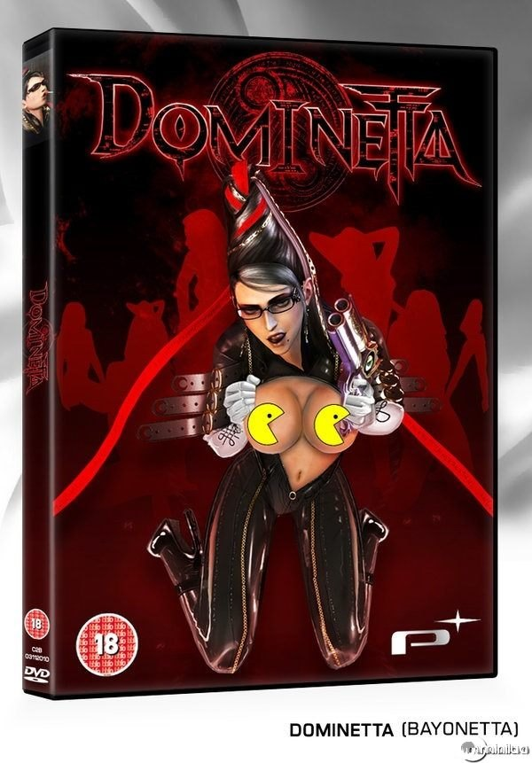 dominetta_by_porrskadad-d3228pt