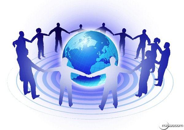 o-poder-das-redes-sociais-16
