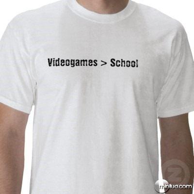 videogames_escola_camiseta-p235418092845227621z7tqq_400