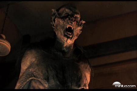 Bram Stokers Dracula 9