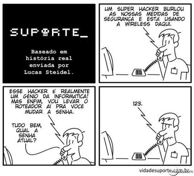 Suporte_418
