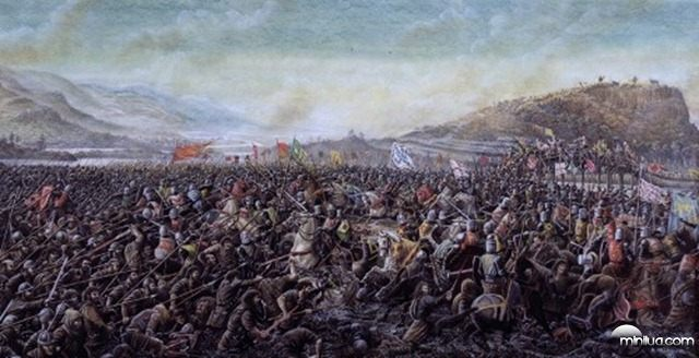 battle_of_stirling_bridge