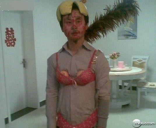 i2Fun.com-crazy-funny-asians-p95-014