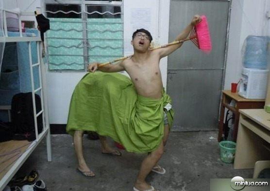 i2Fun.com-crazy-funny-asians-p95-033