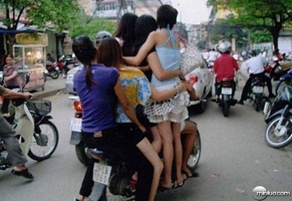 i2fun.com-crazy-funny-asians-p93-033