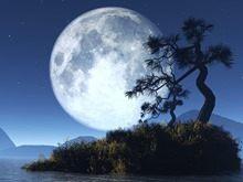 lua-3d_3014_1600x1200