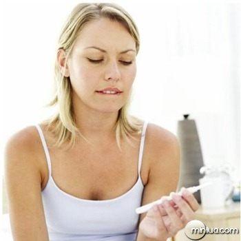 menstruaoatrasada