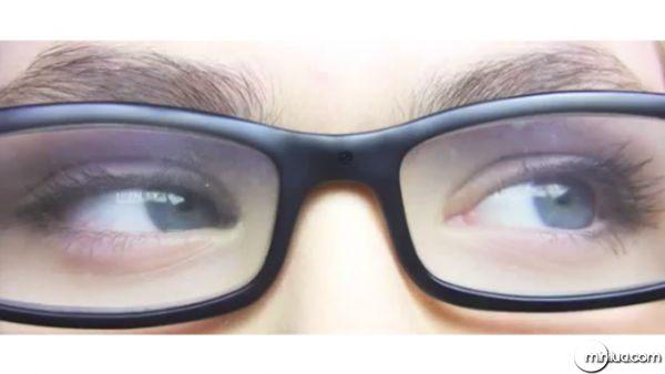 social-electric-eyewear-7