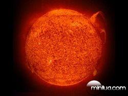 sunshine-sun-01