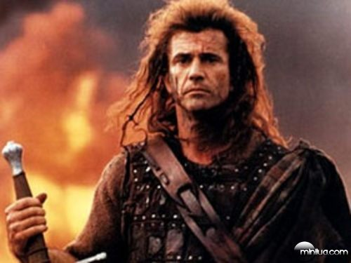 william-wallace-neo-more-90s--large-msg-123185161793