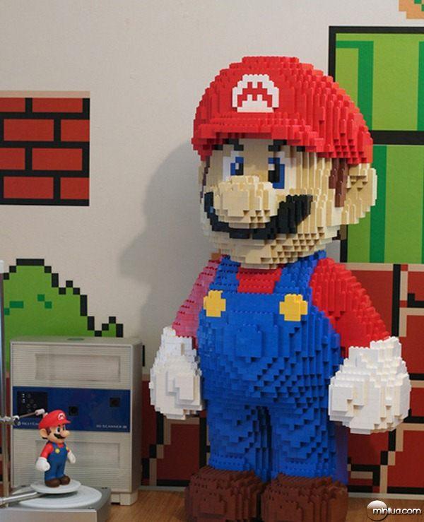 22-Esculturas-Incriveis-de-Lego16